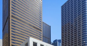 Seattle, Unico Properties, Ivanhoé Cambridge, Wright Runstad, 1111 Third, 2nd & Spring, Madison Center, Canada, University Street Station