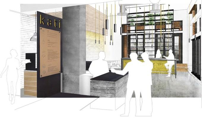 Seattle, Harry's Fine Foods, Hoedemaker Pfeiffer, Eerkes Architects, goCstudio, South Lake Union, Capitol Hill, Bainbridge Island