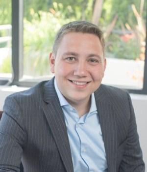 JS Coats Capital, Binghamton University, London School of Economics, Pacific Northwest, Kirkland, Director of Debt & Equity Originations