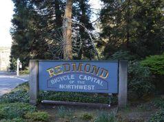 Redmond, Redmond Technology Center, City Center Redmond, Kidder Mathews, Transwestern, Whole Foods, CBRE, Macy's, Pushpay, Denali, Sogeti