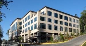 Kidder Mathews, Redmond Technology Center, City of Redmond, East Link Light Rail, Sea-Tac Airport, University of Washington