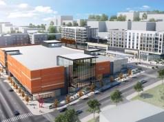 Seattle, Kidder Mathews, Mintong Real Estate Co. Ltd., Colliers International, downtown Tacoma, industrial market, Prologis