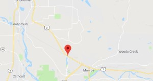 Seattle, Forestar Group Inc, LSA Engineering, Snohomish County, Monroe, Lennar Northwest, homebuilder, Puget Sound region