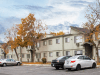 Newmark, Lakeside and Crown Village Apartments, full service mortgage banking firm, Primary Servicer by Standard & Poor's