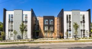 Seattle, JLL, JLL Capital Markets, Mount Baker Housing, Build Urban, Mount Baker, Light Rail station, multifamily, apartment