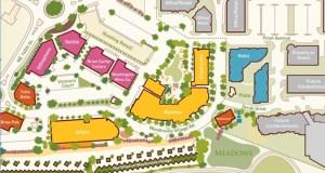 Seattle, Windward Real Estate Services Inc, Legacy Companies, Woodinville Town Center, Woodinville Village, Tiscareno Associates