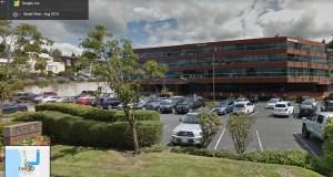 Seattle, Clarion Partners, Townsend Group, BlackRock, Broderick Group, Lake Washington Park office building, Kirkland, Bellevue