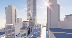 Plus Capital Partners, Bellevue, Pinnacle Plus Development, Pike Place Market, Waterfront Park, Pike Place, Hewitt, Seattle