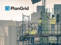 Autodesk, PlanGrid, San Rafael, construction productivity software,