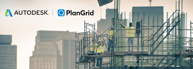 Autodesk, PlanGrid, Autodesk Construction Solutions, West Brothers Construction,