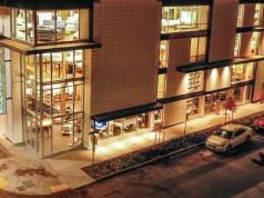Bedrooms & More, Seattle, Wallingford, Adams Architecture, Garfield Family, Mitsubishi, EV, Tesla, Pacific Northwest, home furnishing