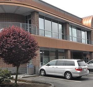 Everett Mall Way Plaza, JKL Real Estate Investment, Robinson Properties & Investments, Colliers International, DBW Private Brokerage, Everett. Target, Starbucks, Trader Joe's, Walmart,