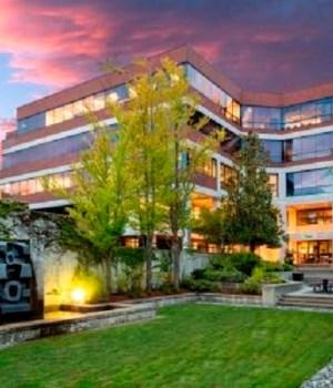 Seattle, Newmark Knight Frank, Plaza Yarrow Bay, Kirkland, US Capital Markets, Kilroy Realty, Bellevue, Redmond, Microsoft,