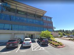 Anchor Health Properties, Seattle, The Carlyle Group, Franciscan Medical Group, CHI Franciscan Health, Harrison Medical Center, Pacific Medical Centers