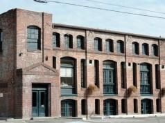 Seattle, Georgetown, Protland, SkanlanKemperBard, ReCap Real Estate Investment, Reinsurance Group of America, Original Rainier Brewery, Sabey Corporation