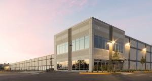 Seattle, Port of Seattle, Panattoni Development, MetLife Insurance, industrial, Lakewood Tacoma Logistics Center, TA Realty
