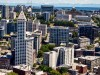 Seattle, Unico Properties, Unico Investment Group, Smith Tower, Building Owners and Managers Association, Pioneer Square,