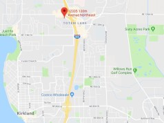Seattle, Alco Investment Company, Village at Totem Lake, Kirkland, King County, CenterCal Properties, mixed-use, Interstate-405