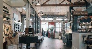 Seattle, Regency Centers, Melrose Market, downtown seattle, Capitol Hill, Downtown Seattle Association, Waterfront Seattle
