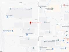 LBA Realty, Kent, Robert Ramussen, Rasmussen Properties, Prologis, Seattle Tacoma Airport, Kidder Mathews