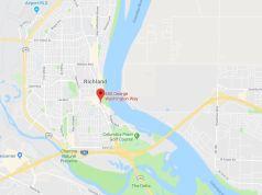 Berkadia, Seattle, St.Louis, Richland, The Crown Group, Howard Amon Park, Richmond Community Center, Columbia River