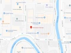 Tukwila, Lift Partners, Westfield Southcenter, Gray Cat Collective, Seattle Tacoma International, Kidder Mathews, Panattoni, Des Moines Creek Business Park, Duke Realty, South Business Park, IPI Data. Center Partners