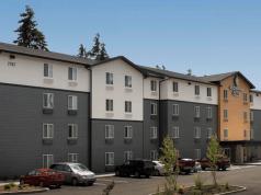 Seattle, Everett, The Wasatch Group, Parkview International, Puget Sound region, hospitality sector, Mariott Hotel, Hilton