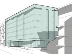Roosevelt, Pastakia Real Estate Development, ENCORE Architects, Whole Foods Market, Portage Bay Café, Wayward Coffeehouse, Seattle