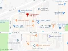 Loja Real Estate, Woodinville, Woodgate Center, TRF Pacific, Trails End Marketplace, HT Market Oaktree Village, Office Depot University Village, Kidder Mathews, Gateway Shops