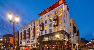 MainStreet Property Group, Kirkland, Dahlin Group Architecture Planning/Strata Architects, PCBC, City of Kenmore, Redmond, Sammamish, Kenmore