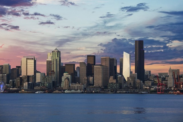 Daniels Real Estate, ZGF Architects, ULI, AECOM, Daniels Real Estate, Seattle, The Rainier Club, The Sanctuary, Arup, JTM Construction