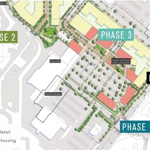 Seattle, Shoreline Place, Simon Property Group, Merlone Geier, NHL, HEWITT, Sount Transit Mountlake Terrace Station, 205 Apartments