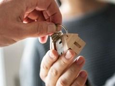San Francisco, San Jose, Allentown, Roofstock, John Burns Real Estate Consulting,