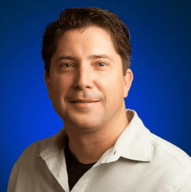 Matterport, Google, Seagate Technology, Lupus Foundation of Northern California, Sunnyvale