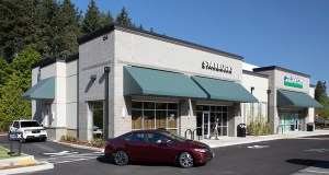 Federal Way, Hanley Investment Group, Seattle, Covenant Real Estate Group, Orion Commercial Partners, Kirkland, Tacoma