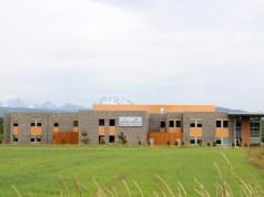 Seattle, Community Healthcare Trust, Marysville, Smokey Point Behavioral Hospital, Vector Development, Snohomish County, Boeing