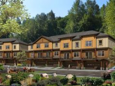 PCCP, Intracorp, Seattle, Issaquah, Puget Sound, Beacon Hill, Sammamish, Bellevue