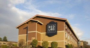 Seattle, Ankrom Moisan Architects, Pacific Eagle, Early Design Guidance, Landmark Preservation Board, Red Lion Inn & Suites