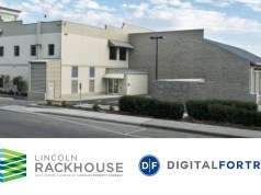 Digital Fortress Partners, Lincoln Rackhouse, Seattle, Lynnwood