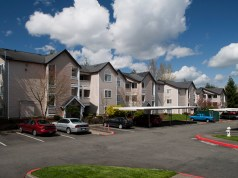 Decron Properties, Kennedy Wilson, Kent, Seattle, Daniel Nagel, Avana 522, Indigo Springs