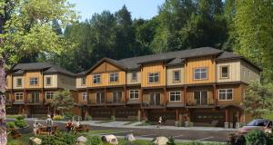 Intracorp, Seattle, Issaquah, Beacon Hill, Freiheit Architects, Baylis Architects, Johnston Architects