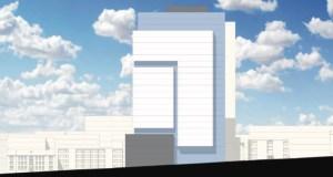 Seattle, University of Washington, Lee & Associates, d/Arch LLC, DXU Apartments, The Parsonage, Hub U District