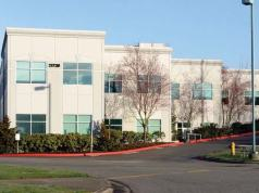 JLL, Bothell, Nexus Properties, HFF