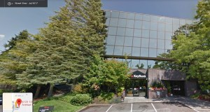 Seattle, Factoria, Newport Place Office Building, King County records, Talon Private Capital, Gateway I Building, Regency Bellevue Holdings