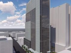 University of Washington, U-District, Seattle, Lee & Associates, D/Arch LLC