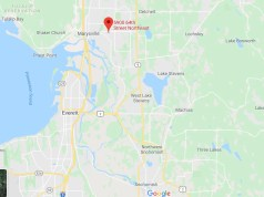 Seattle, The Carlyle Group, Glenwood Mobile Estates LLC , Marysville, Snohomish County records, Everett, Smokey Pointe Behavioral Center