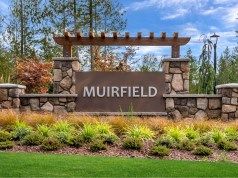 Muirfield, Port Orchard, McCormick Planned Community