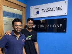 CasaOne, BureauOne, San Francisco, Seattle