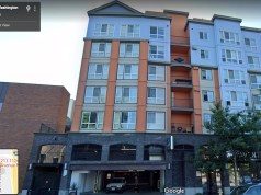 Seattle, Stream Realty Partners, Weidner Apartment Homes, downtown Bellevue, Security Properties, King County records, Issaquah