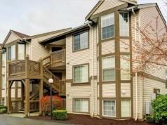 Seattle, Security Properties, Belkorp Holdings Inc., Westview Village Apartments, King County, Issaquah, Renton, Belkorp Group of Companies